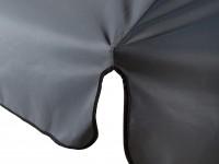Virtus horeca parasol