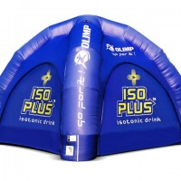 Inflatable_tent-full-color
