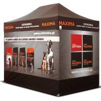 MT-Classic-2x3-maxima