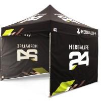 MT-Classic-3x3-Herbalife