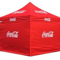 MT-Classic-3x3-coca-cola
