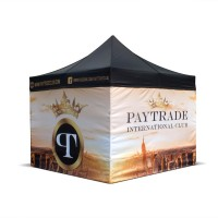 MT-Classic-3x3-paytrade