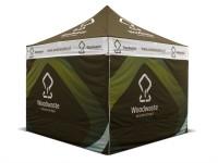 MT-Premium-3x3-woodwaste