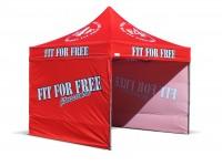 MT-Premium-3x3m-fitforfree