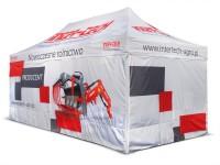 MT-Premium-3x6-Intertech