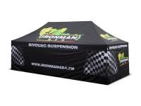 MT-Premium-4x8-Ironman