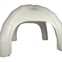 Virtus-inflatable