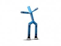 skydancer-print