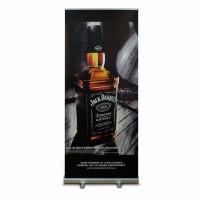 Rollup-Jack-Daniels