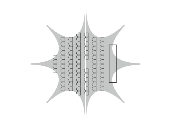 star tent 1