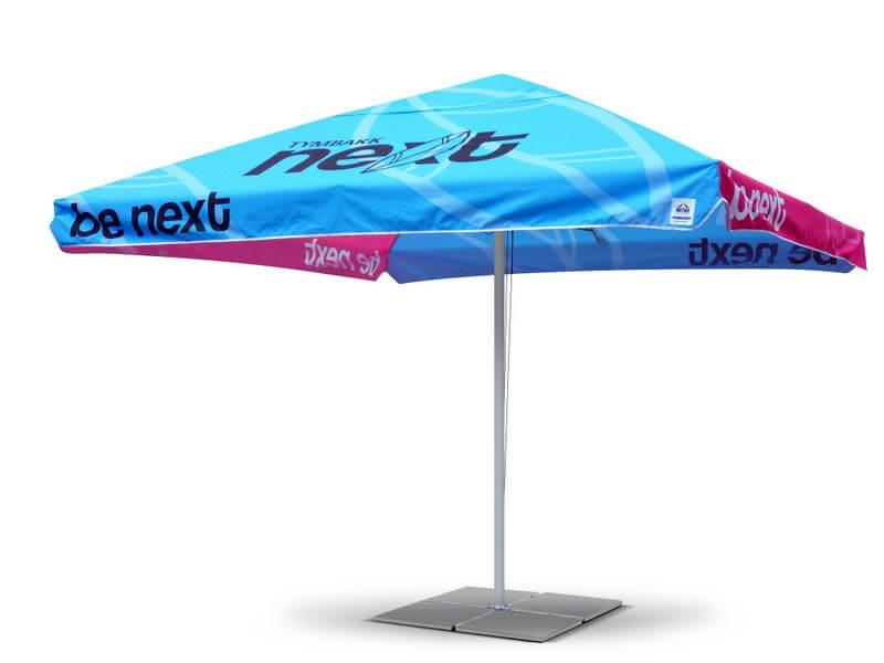 Horeca Parasol Next